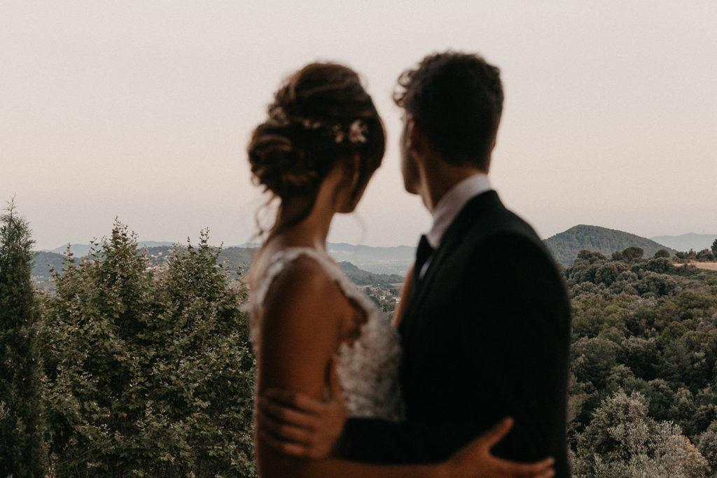 La Baronia, Lídia Ruiz | Wedding Planner